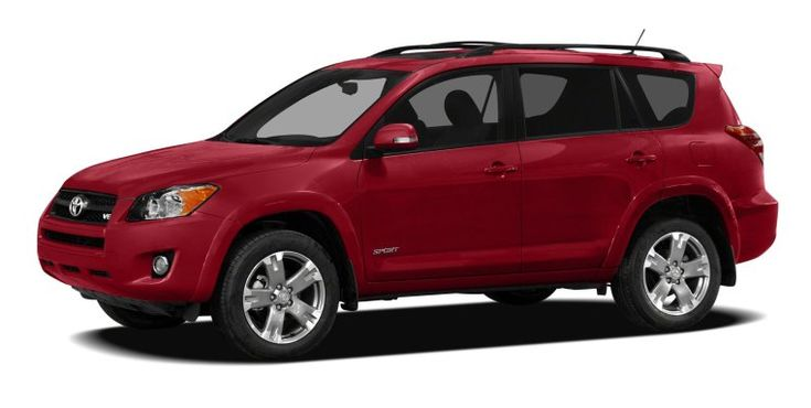 2012 Toyota RAV4 Owners Manual –An all-electric model joins the 2012 Toyota RAV4 lineup. Usually, the RAV4 selection brings more than unchanged for the 2012 model year. This 3rd-age group compact SUV has been around since the 2006 model year. A fourth-generation RAV is slated to very ...