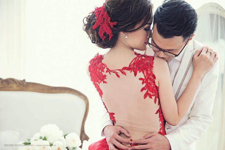 A better man   AXIOO – Wedding Photography & Videography Jakarta Bali