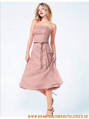 213 best Cocktailkleid images on Pinterest | Evening gowns, Formal ...