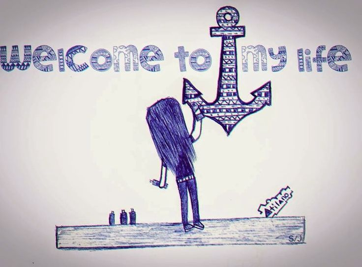 ▼Comejitos▼: Simple Plan - Welcome To My Life (Official Video)