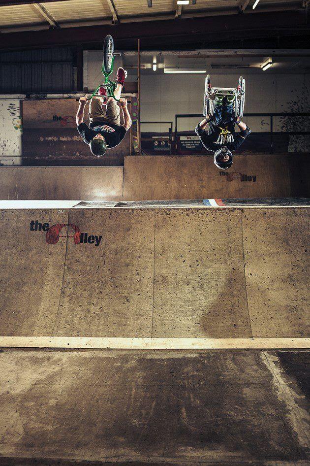Pure Inspiration #inspire #bmx Found on sphotos-a.xx.fbcdn.net