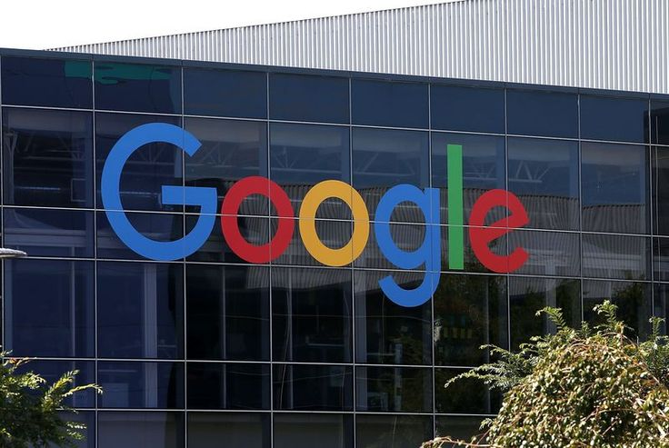 Google close to investment in messaging startup Symphony