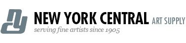 Here are the best papers for drawing (Roma) and watercolor (Fabriano and others) http://www.nycentralart.com/pages/paper
