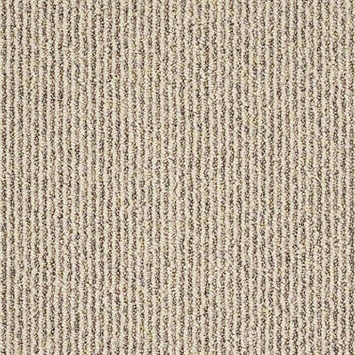 best 25 carpet depot ideas on pinterest home depot carpet carpet replacement cost and cost to install carpet