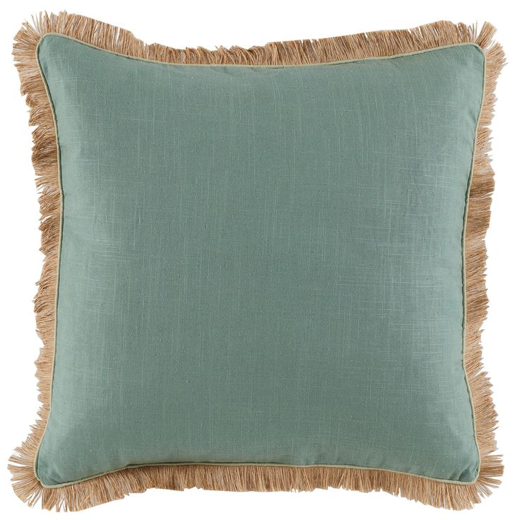 67 best Cerulean s Throw Pillows images on Pinterest Decorative pillows, Throw pillows and ...