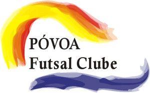 Póvoa Futsal pede apoio aos poveiros e oferece bilhetes para o jogo de sábado