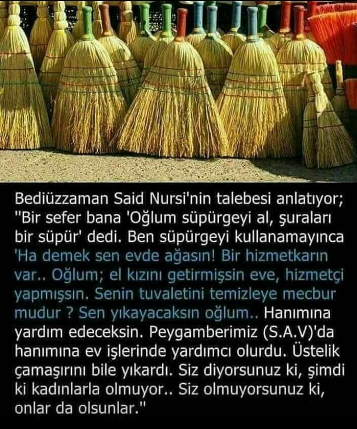 #BediüzzamanSaidNursi #Doğu #Kürt #Aile #Bozkurt #Anıtkabir #Nutuk #Erdoğan #Suriye #İdlib #Irak #15Temmuz #gezi #İngiliz #Sözcü #Meclis #Milletvekili #TBMM #İnönü #Atatürk #Cumhuriyet #RecepTayyipErdoğan #türkiye #istanbul #ankara #izmir #kayıboyu #laiklik #asker #sondakika #mhp #antalya #polis #jöh #pöh #dirilişertuğrul #tsk #Kitap #chp #şiir #tarih #bayrak #vatan #devlet #islam #gündem #türk #ata #Pakistan #Türkmen #turan #Osmanlı #Azerbaycan #Öğretmen #Musul #Kerkük #israil #Takunya