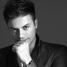 Claydee professionally known as Claydee Lupa and Beetkraft (born 7 June 1985) is an Albanian music artist, producer, songwriter and music executive now based in Greece.