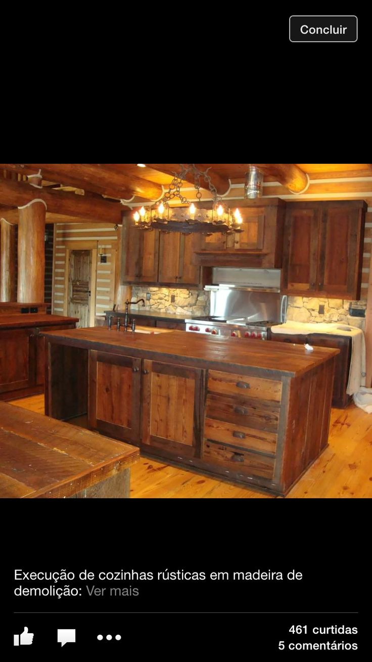 B82944 kitchen cabinets diy kitchens - Barnwood Kitchen Counters And Cabinets