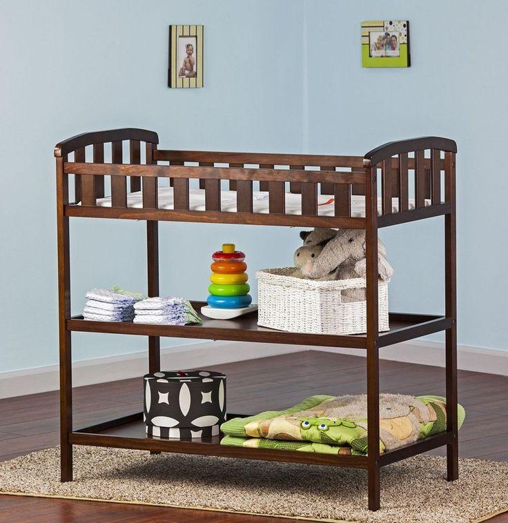 Mejores 202 imágenes de Sweet Baby en Pinterest | Bebé, Productos ...