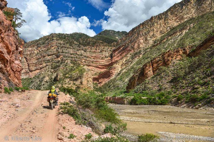 Road to Calemar, La Libertad.jpg