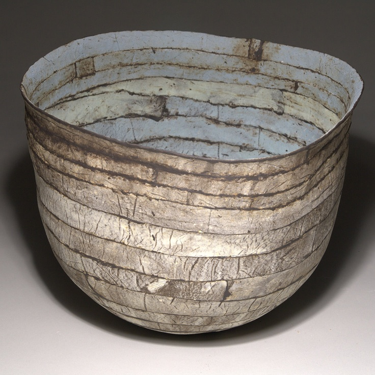 385 best images about contemporary art fine craft on for Arts and crafts pottery makers