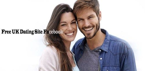 bildetekster for online dating