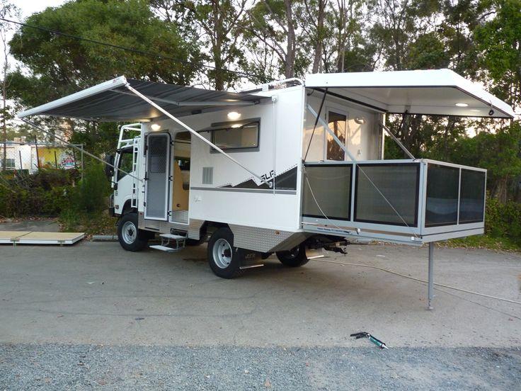 les 25 meilleures id es concernant fourgon am nag camping car sur pinterest amenagement. Black Bedroom Furniture Sets. Home Design Ideas