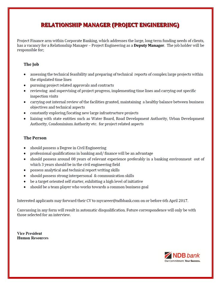Civil Engineer at Hayleys Group Career First Engineering jobs - product engineer sample resume