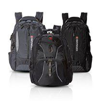 DEAL OF THE DAY - Up to 60% Off Select SwissGear Laptop Backpacks! - http://www.pinchingyourpennies.com/deal-of-the-day-up-to-60-off-select-swissgear-laptop-backpacks/ #Amazon, #Laptopbackpacks, #Swissgear