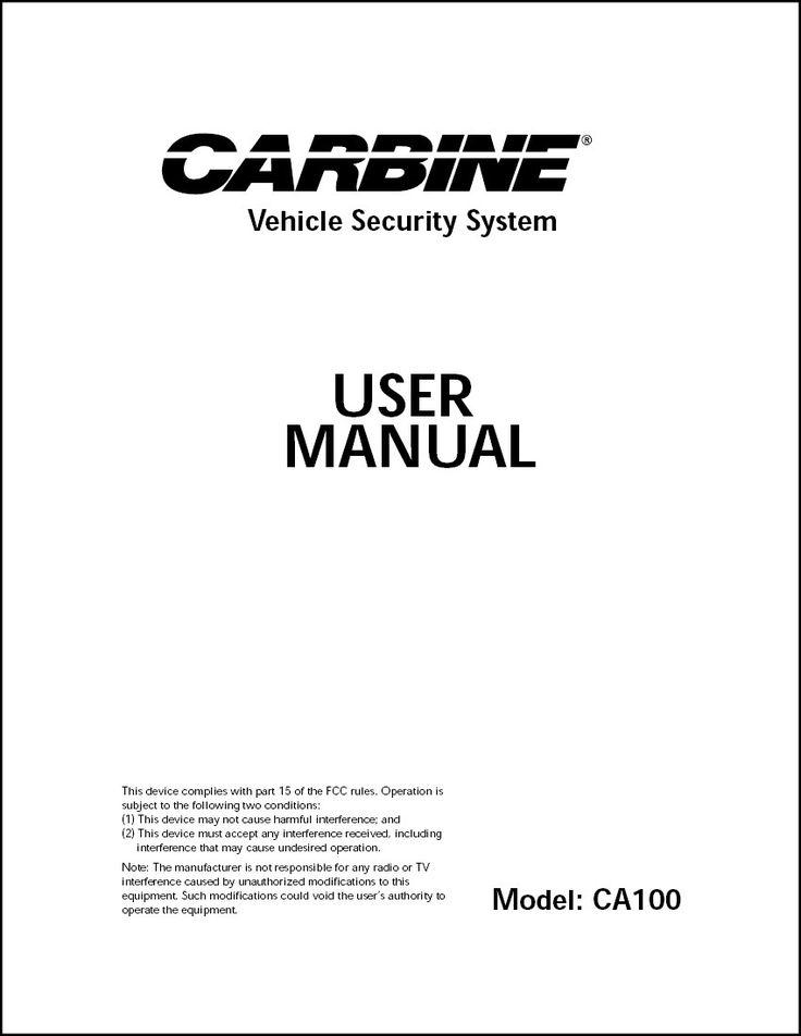 Swr1 Online Pinterestu0027te hakkında 25u0027den fazla en iyi fikir - operation manual