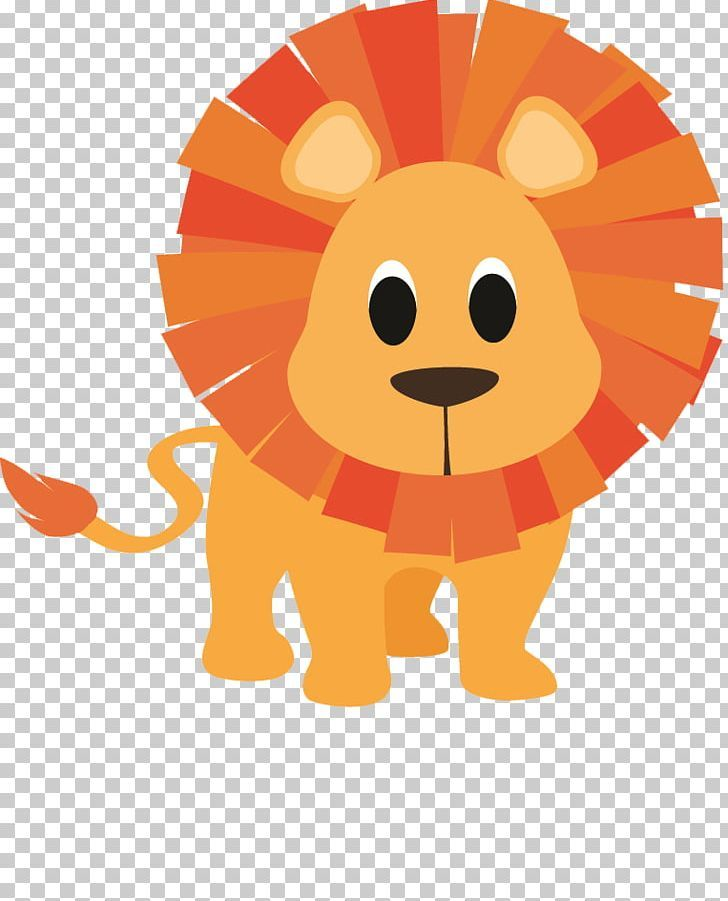 Baby Jungle Animals Lion Cartoon Drawing Png Animal Animals Animated Cartoon Art Baby Jungle Animals Cartoon Lion Lion Cartoon Drawing Lion Face Drawing