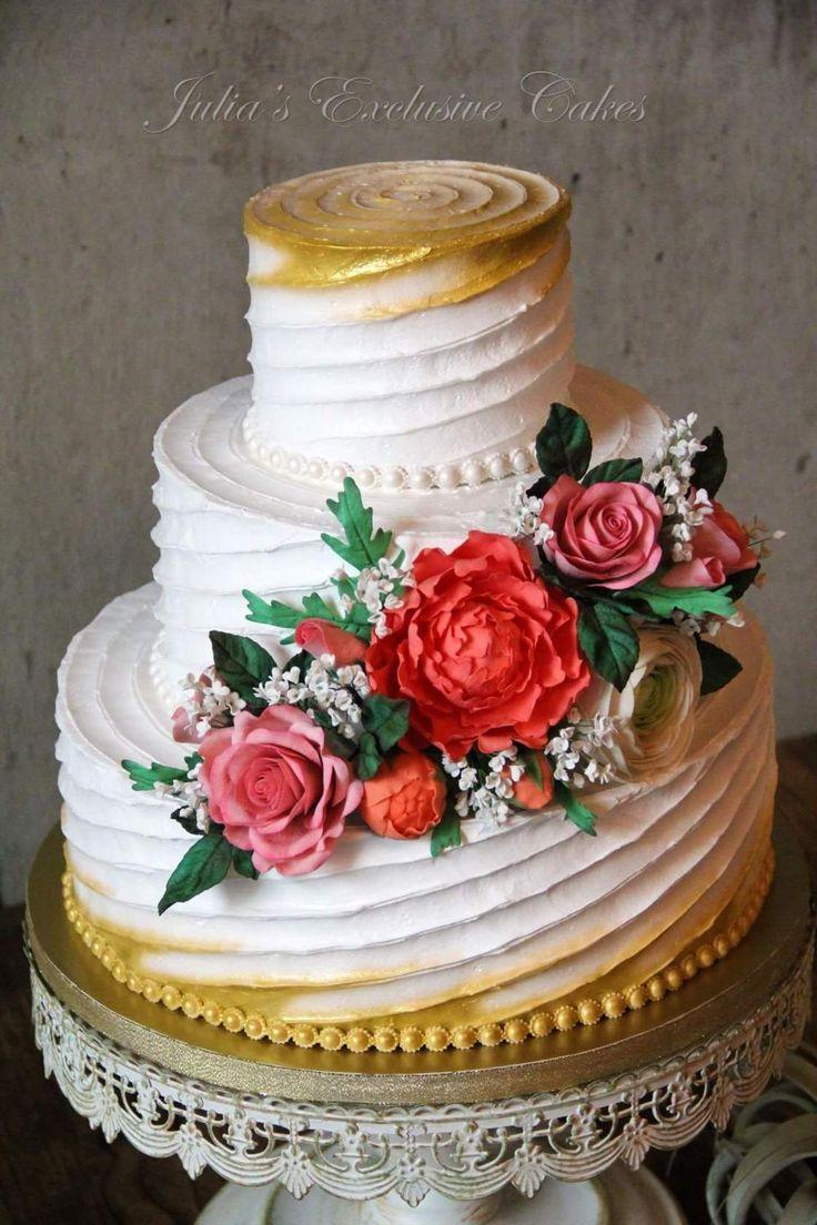 Фотоальбом Мои торты на заказ пользователя Юлия Волянская (Мухачёва) в Одноклассниках