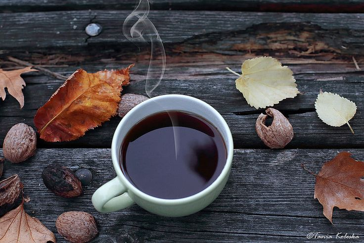 Coffe Time...