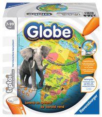 tiptoi® Interactieve Globe   tiptoi® spellen   tiptoi®   Producten   NL…