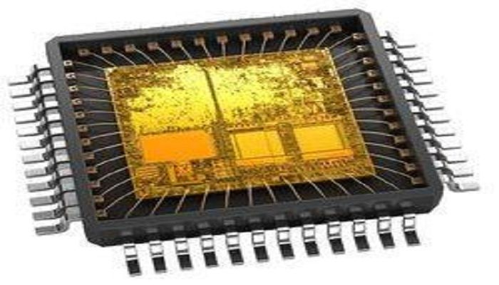 Global Sensor Hub Market 2017  - Infineon Technologies AG, Intel Corporation, Robert Bosch GmbH, Broadcom Limited, Analog Devices - https://techannouncer.com/global-sensor-hub-market-2017-infineon-technologies-ag-intel-corporation-robert-bosch-gmbh-broadcom-limited-analog-devices/
