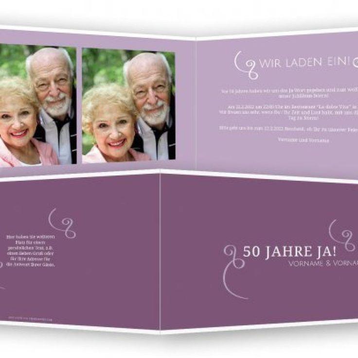 Einladungskarten Online Gestalten   Einladungskarten
