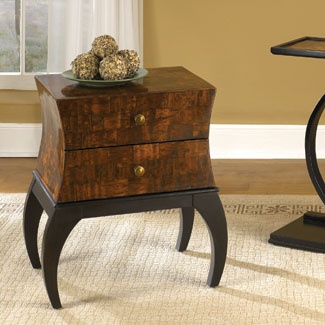 Hammary Furniture High Point Nc Home Page Official Website Hammary Furniture - High Point, NC - HOME PAGE - Official Website   La ...