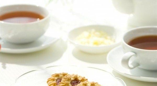 benefici del tè, dal bianco al nero, dal the verde al rosso | Vivo di Benessere