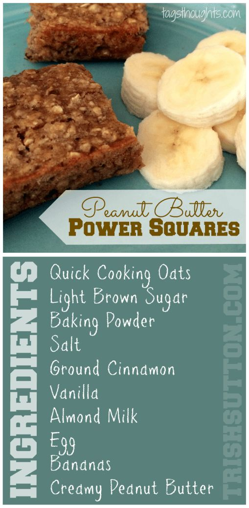 1000+ ideas about Pre Workout Snack on Pinterest | Pre Workout Meal ...