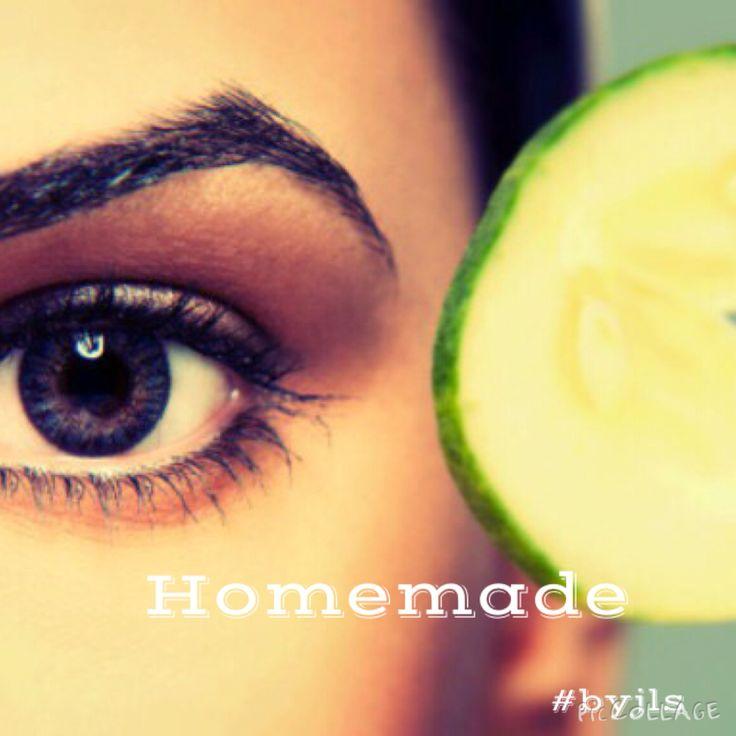 64 best Good to know images on Pinterest Home remedies, Natural - estimer sa maison soi meme