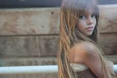 thylane blondeau height - Saferbrowser Yahoo Image Search Results