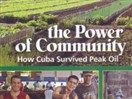 The Power of Community: How Cuba Survived Peak Oil (2006) | Watch Documentary Free Online