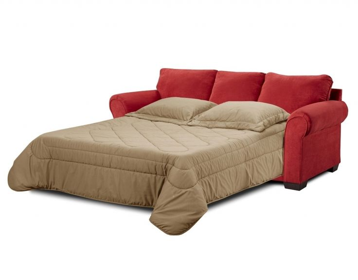 full size sofa beds sale the very first thing you must take into when choosing from dozens of models of couc