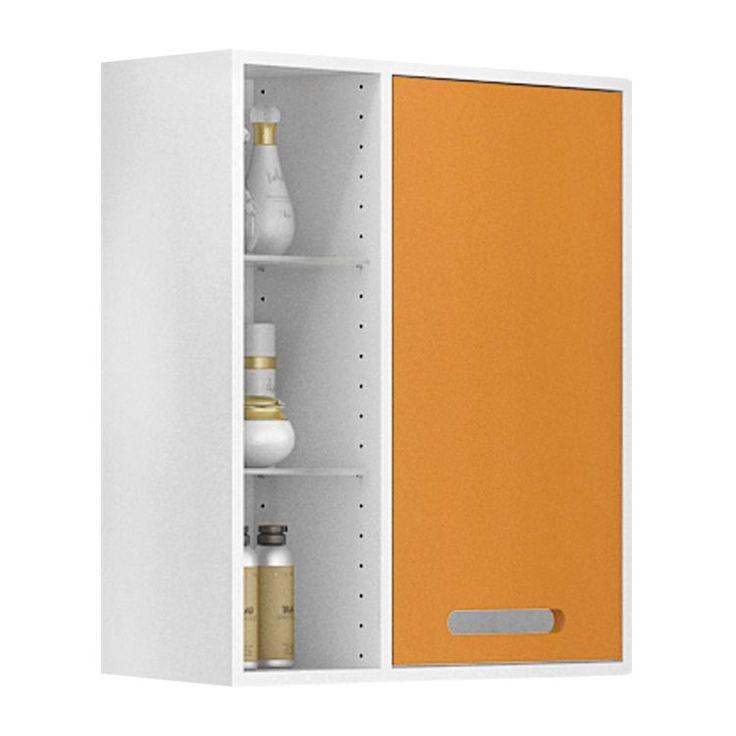 Cele mai bune 25+ de idei despre Badezimmer hängeschrank pe - badezimmerschrank 25 cm breit
