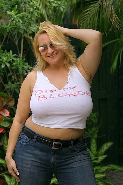 Online dating fat women
