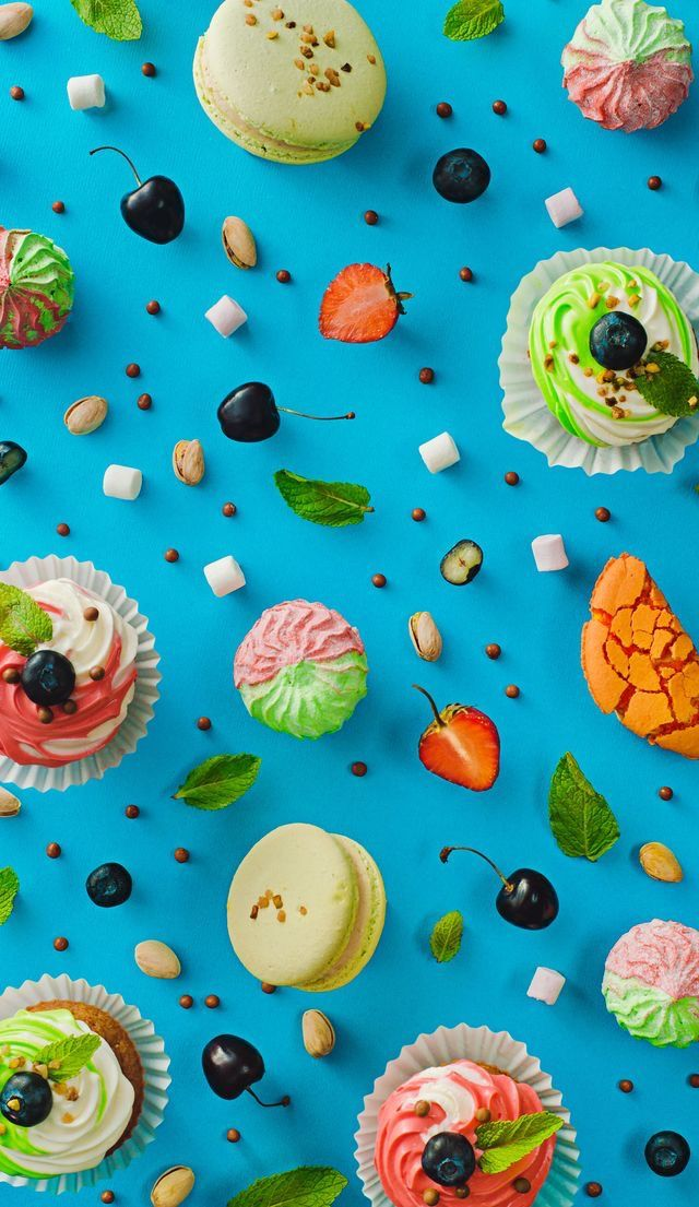 426 Best Food Wallpapers IPhone Images On Pinterest