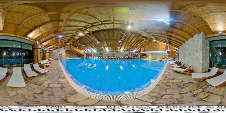 A posle skijaškog dana pravac u SPA… After SKI day, our SPA is waiting for you…. www.biancaresort.com #Biancaresort #mountain #spa #Sparesort #ski #nature #hotel #Montenegro #skijanje #zimovanje #planina #sneg #snijeg