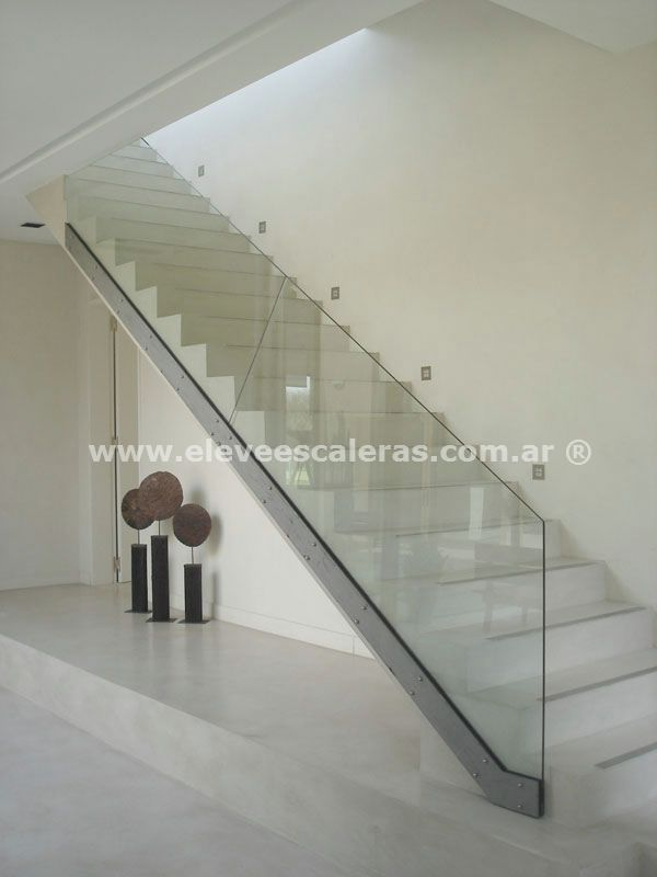 Best 17 Best Images About Stainless Railing On Pinterest 400 x 300