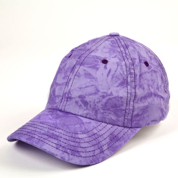 baseball caps with hair for cancer patients ladies golf hats chemo