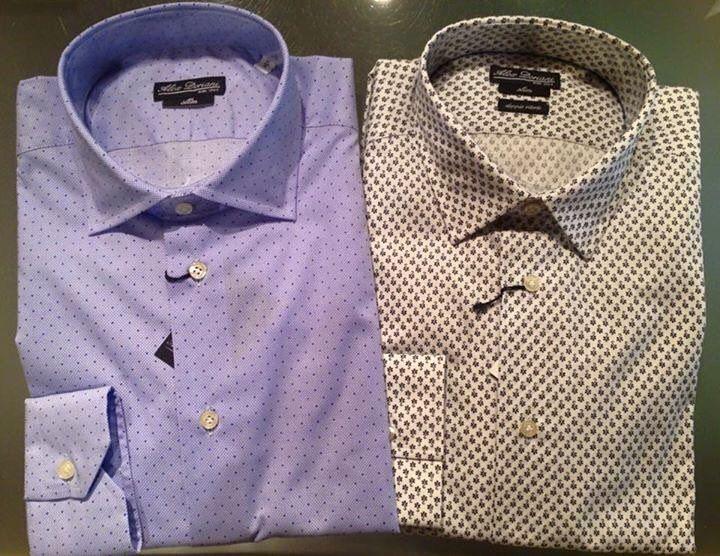 Camicie uomo slim fit #new #fotodelgiorno #italia #italy #fashion #elegante #casual #beautiful #bello #camicia #slimfit #moda  #trendy #uomo #ragazzo #camicie #milano #concorezzo #monza #vimercate #fashionblogger #arcore #ornago #agrate by nonsolocamicie