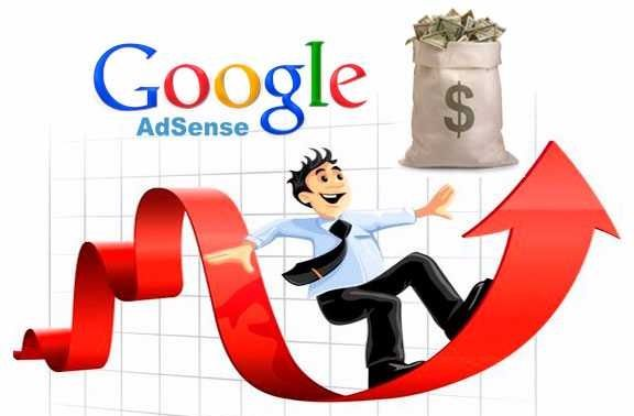 How to Boost Adsense Earning by Blocking Low Paying Ads  Hi blogger and other website owners. Today, I brought to you a booster trick to increase AdSense earning. As we know, AdSense is one of the most trusted way of making money online. Many people create niche blogs targeting around high CPC keywords and spend lots of time in developing the... http://freenetdownload.com/how-to-boost-adsense-earning-by-blocking-low-paying-ads-2/