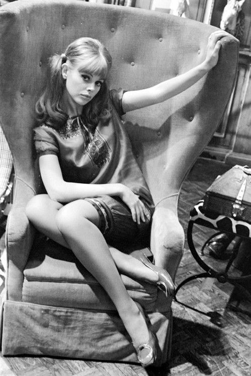 britt ekland bondbritt ekland bond, бритт экланд фото, britt ekland movies, britt ekland, britt ekland rod stewart, britt ekland now, britt ekland photos, britt ekland peter sellers, britt ekland wiki, britt ekland pictures, britt ekland imdb, britt ekland man with the golden gun, britt ekland svenska hollywoodfruar, britt ekland today, britt ekland age, britt ekland net worth, britt ekland ålder, britt ekland images