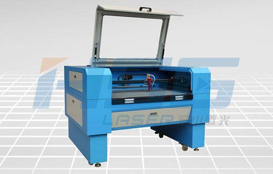 maquina grabadora laser cuero - Buscar con Google