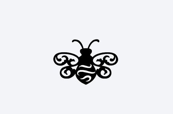 25 best ideas about bumble bee tattoo on pinterest bee for Bumble bee mural