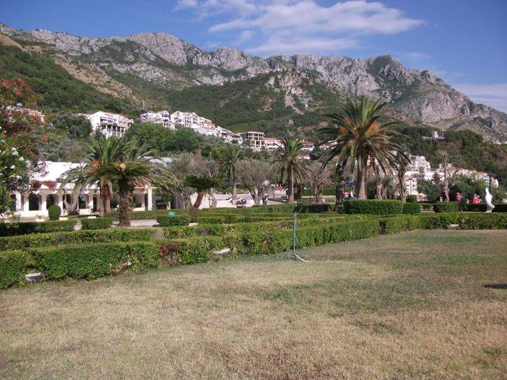 #Czarnogóra #Montenegro #Budva #Kotor #Św #Stefan #Nikola #Podgorica #Adriatyk #Matuszyk #Adriatyk #Kotor