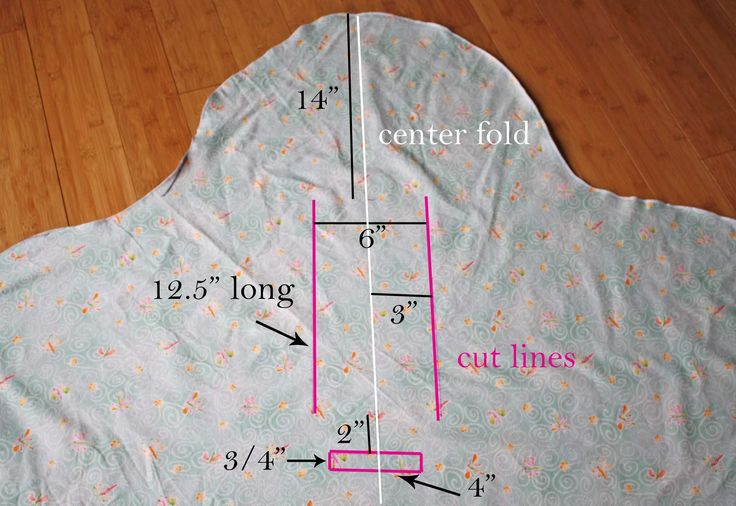 A blog about kids clothing, tutorials, and home decor.