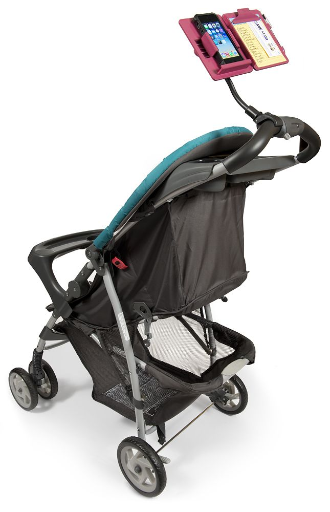 Does your babystroller turn into your shopping cart when you go the market, Target, Costco, Walmart? Need a helpinghand? Buy on QVC! Click http://www.qvc.com/Gals-Shopper-All-In-One-Portable-Shopping-Organizer.product.L44596.html GalsShopper holds your smartphone, list, pen, coupons for you at eye level, so you don't have to look down dozens of times. #CMAawards50