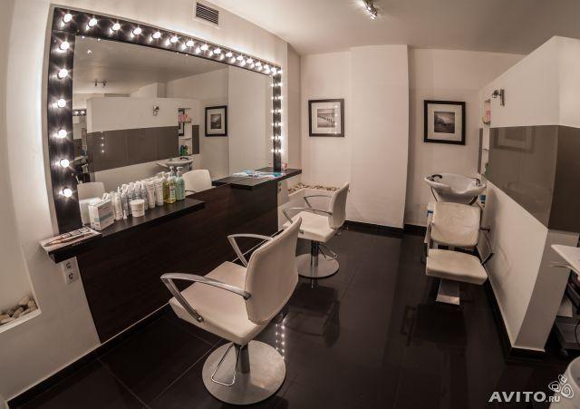 дизайн парикмахерской на 2 рабочих места: 22 тыс изображений найдено в Яндекс.Картинках