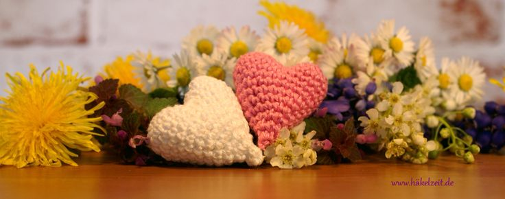 13 besten Häkelzeit Bilder auf Pinterest   Häkeln crochet, Projekte ...